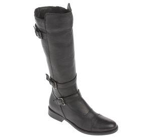 Varese Stiefel
