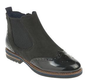 Tamaris Chelsea-Boots JENNA