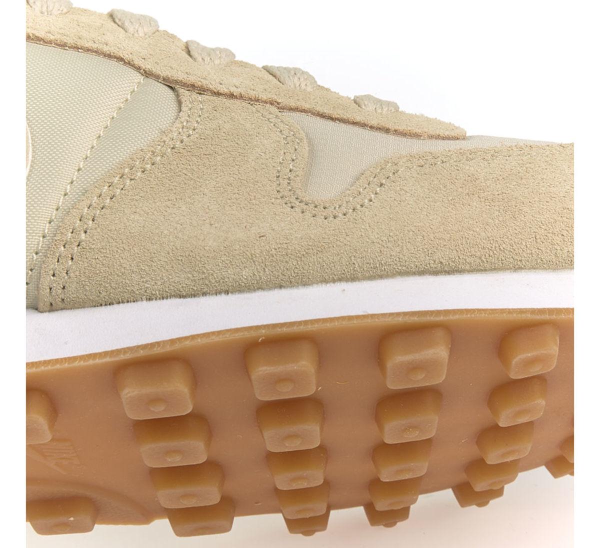 Bild 4 von NIKE Sneaker - INTERNATIONALIST
