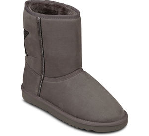 Esprit Boots - UMA STAR BOOT