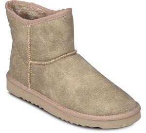 Esprit Boots - UMA VINTAGE