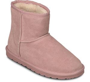 Esprit Boots - LUNA BOOTIE