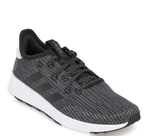 adidas Sneaker - QUESTAR X BYD