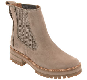 Timberland Chelsea-Boots - COURMAYEUR VALLEY