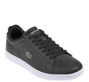 Lacoste Sneaker - CARNABY EVO BL1