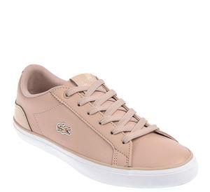 Lacoste Sneaker - LEROND 118 1 QSP