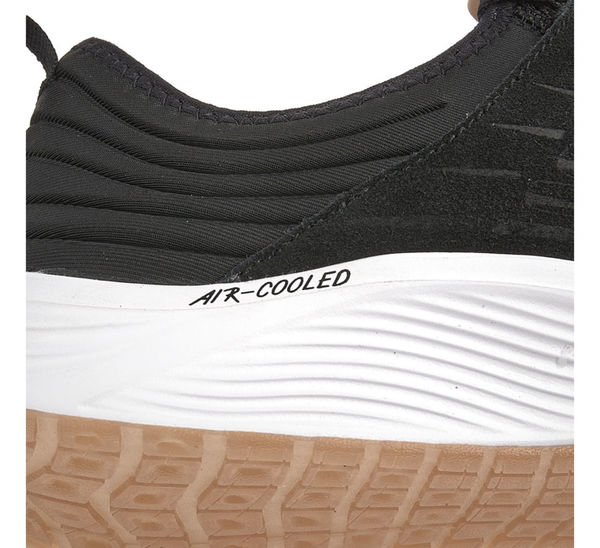Skechers Sneaker SKYLINE von Roland ansehen!