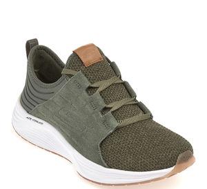 Skechers Sneaker - SKYLINE