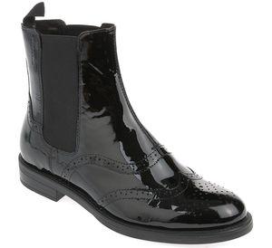 Vagabond Chelsea-Boots - AMINA
