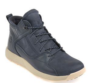 Timberland Schnürboots - FLY ROAM LEATHER HIKER