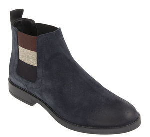 Tommy Jeans Chelsea-Boots - ESSENTIAL CHELSEA BOOT