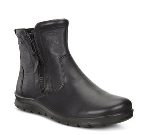 Ecco Boots - BABETTE BOOT