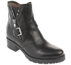 NeroGiardini Boots - 40009