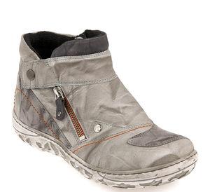 Krisbut Boots