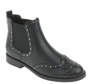 Limelight Chelsea-Boots