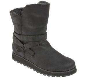 Skechers Boots - MID MOOD KEEPSAKES 2.0