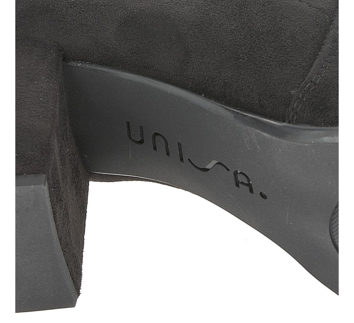 Bild 4 von Unisa Overknee-Stiefel