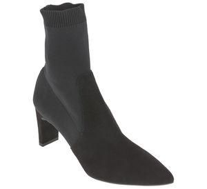 Unisa Sock-Boots