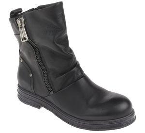Replay Boots - RAINCOT