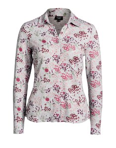 Bexleys woman - flauschige Bluse