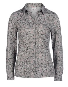 Malva - flauschige Bluse
