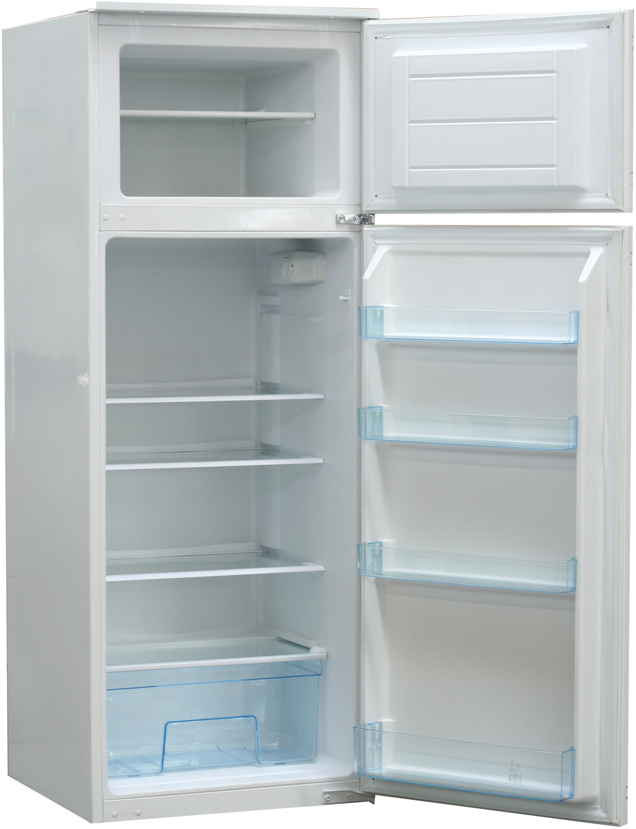 Bild 3 von respekta Economy Küchenblock 280 cm, grau