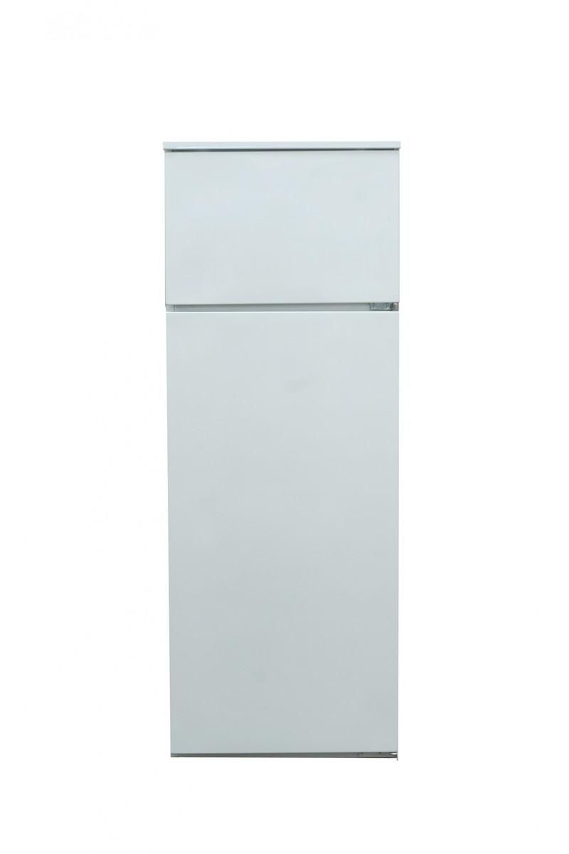 Bild 4 von respekta Economy Küchenblock 280 cm, grau