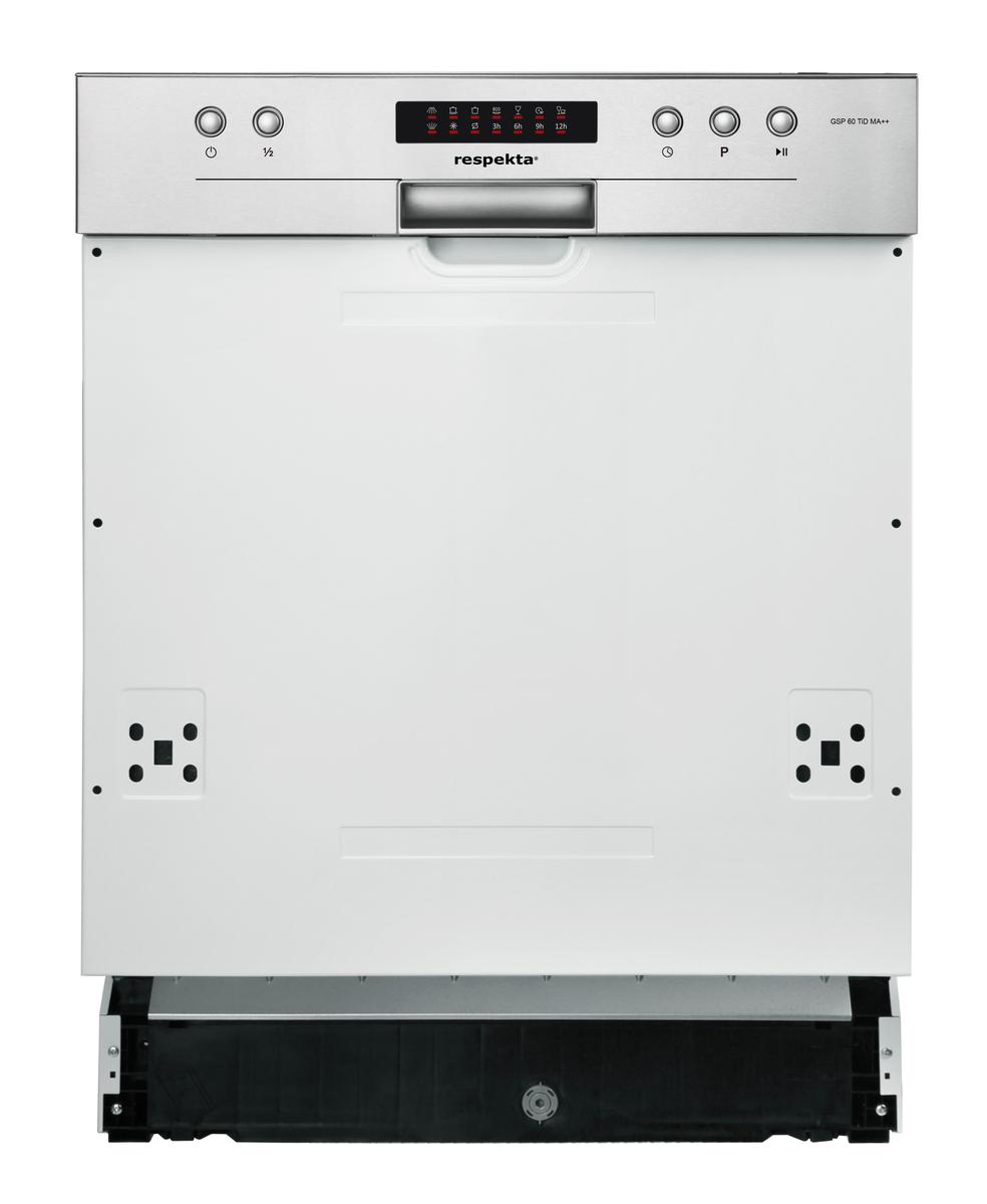 Bild 5 von respekta Economy Küchenblock 280 cm, grau