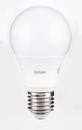 Bild 1 von Osram LED Leuchtmittel 6er Birne 9W / 827 FR E27