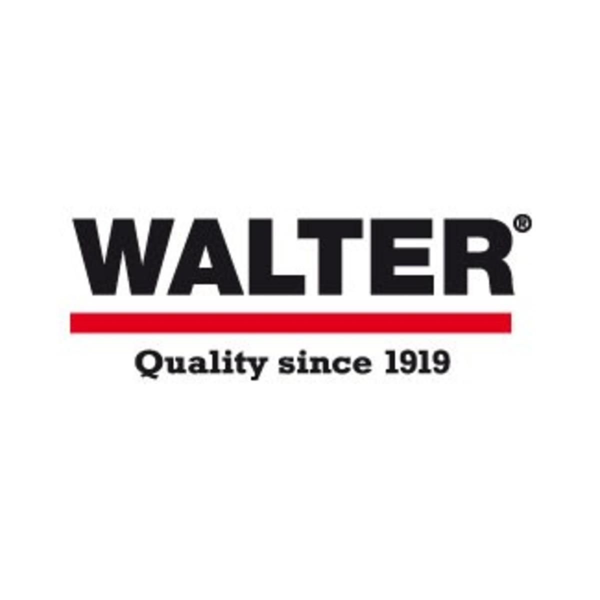 Bild 3 von Walter Turbo-Lötset 2000 °C, 15teilig