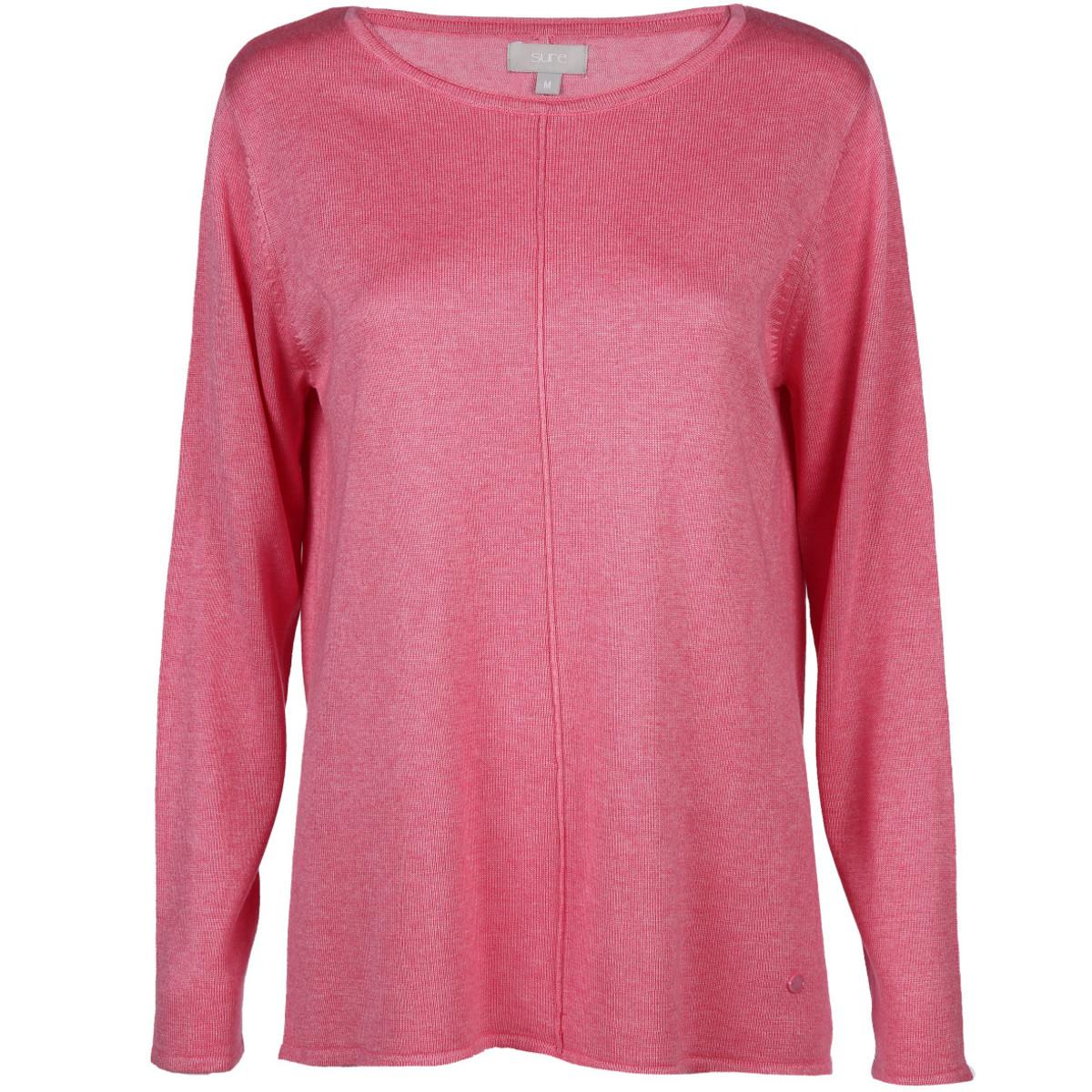 Bild 1 von Damen Feinstrick Pullover