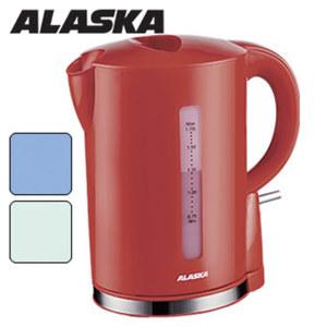Wasserkocher WK 2209 • Anti-Kalk-Filter, je