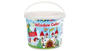 KREUL Window Color C2 Set Powerpack