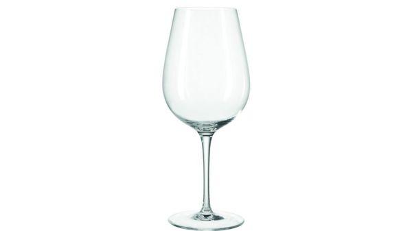 LEONARDO Rotweinglas XL Tivoli 700 ml
