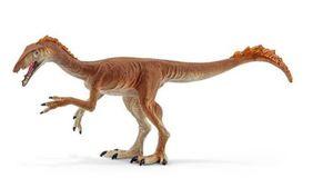 Schleich - Dinosaurier - Tawa