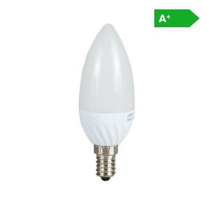 Glurexx LED-Leuchtmittel 3 Watt, E14