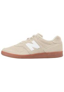 NEW Balance Ct288 D - Sneaker für Herren - Beige
