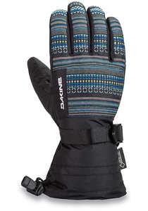Dakine Omni - Snowboard Handschuhe für Damen - Mehrfarbig