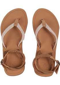 Reef Gypsy Wrap - Sandalen für Damen - Beige