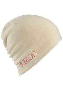Burton Belle - Mütze für Damen - Weiß