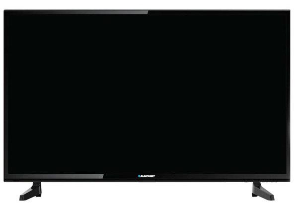 Blaupunkt HD TV 32 Zoll HD LED-TV DVB-T DVB-T2 DVB-C DVB-S2, 129021854