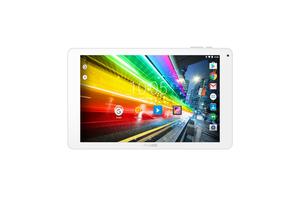Archos Platinum 10,1 Zoll - 3G Tablet - 1,3 GHz - 1280 x 800 Pixel - Interner Speicher 16 GB
