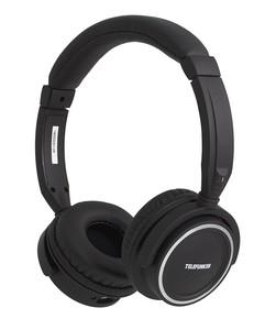 Telefunken Bluetooth Kopfhörer KH6000B