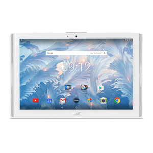Acer Iconia One 10 B3-A40FHD Tablet, 10,1