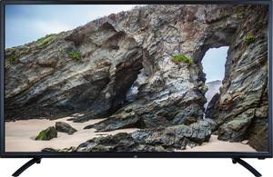 JTC FullHD LED TV 102cm (40 Zoll) Centauris 4.0, Triple Tuner