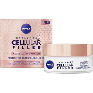 NIVEA Hyaluron Cellular Filler festigende Tagespflege 33.98 EUR/100 ml