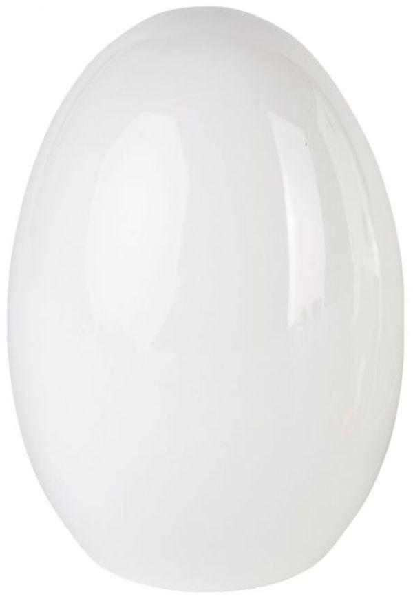 Osterei - aus Keramik - verschiedene Größen