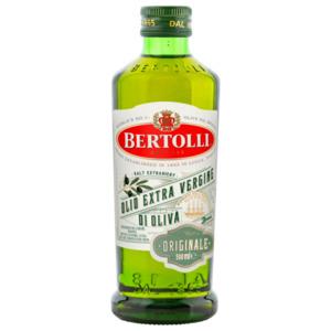 Bertolli Extra Vergine Olivenöl