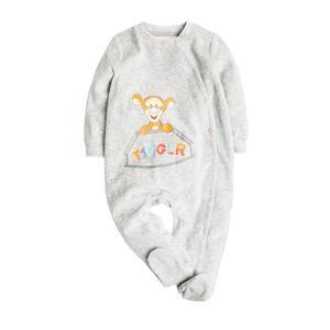 Baby Strampelanzug Winnie the Pooh