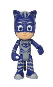 PJ Masks Catboy